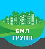 """""""СК""""БМЛ ГРУПП"""""""